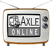 Axle Online logo tv small.png
