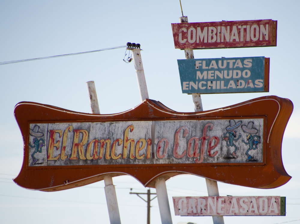 El Ranchero Cafe.jpg