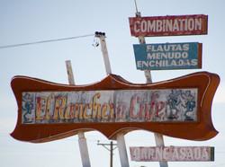 El Ranchero Cafe.jpg