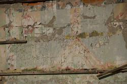 old building detail.jpg