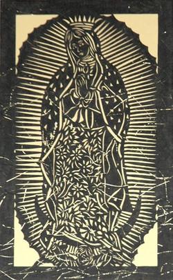 Catalina Delgado Trunk
