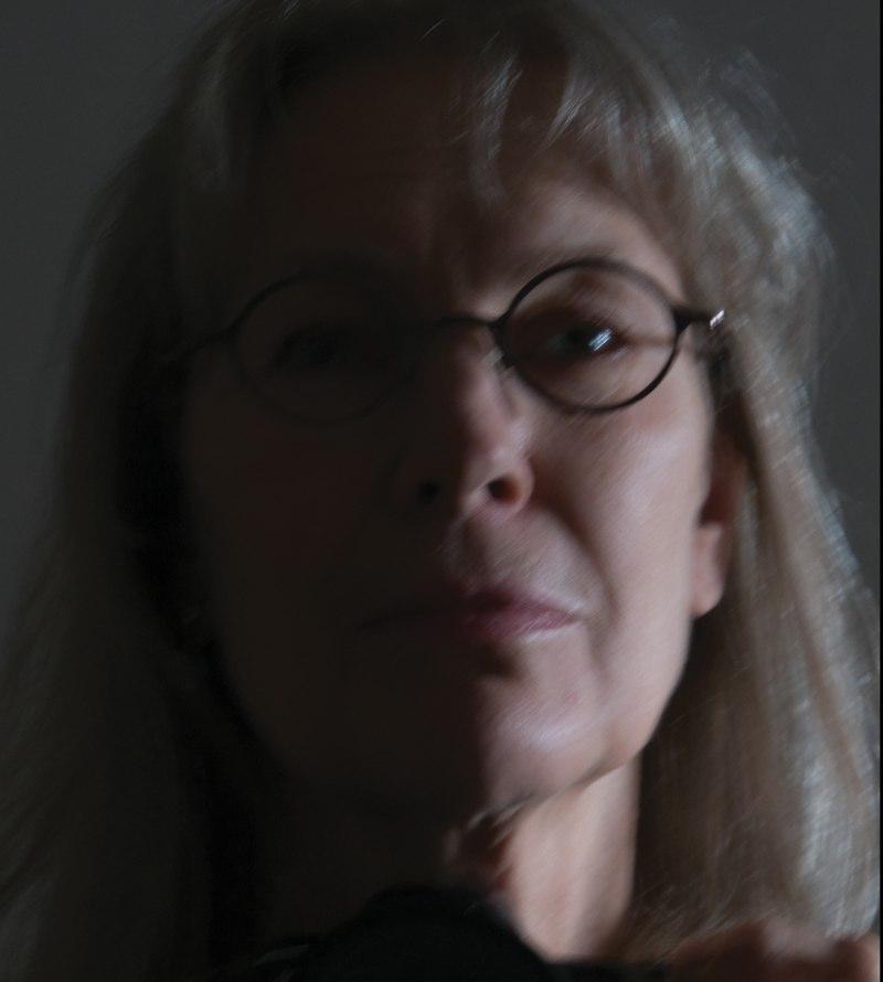 Joan Zalenski