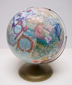 Globe of Worthless Money.jpg