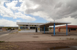 Gas Station Museum 2.jpg