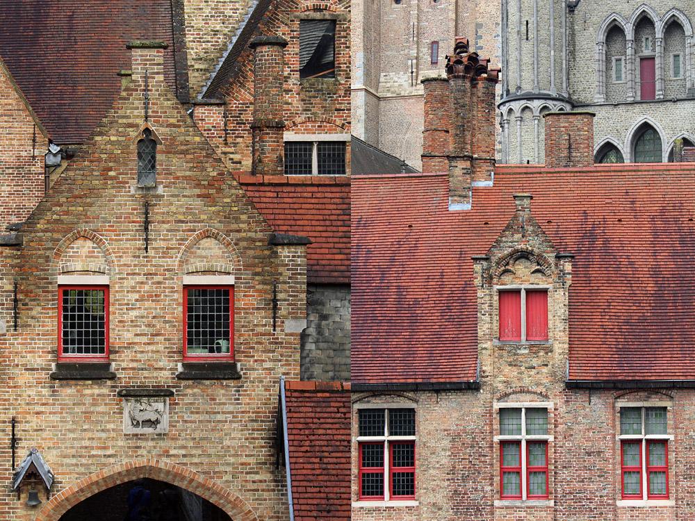 Lia Moldovan Bruges 8x10.jpg