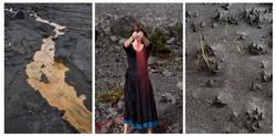 Pyroclastic-Dance-Mt.-Merapi.jpg