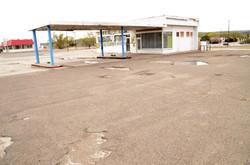 Gas Station Museum 3.jpg