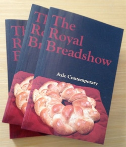 The Royal Breadshow