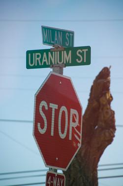Uranium St.jpg