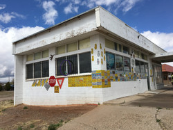 Gas Station Museum 1.jpg