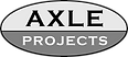 Axle Projects
