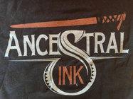 Ancestral Ink