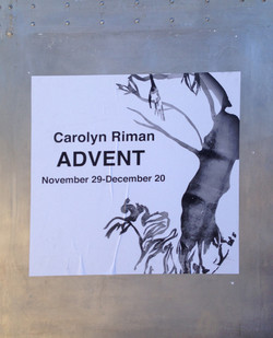 Carolyn Riman