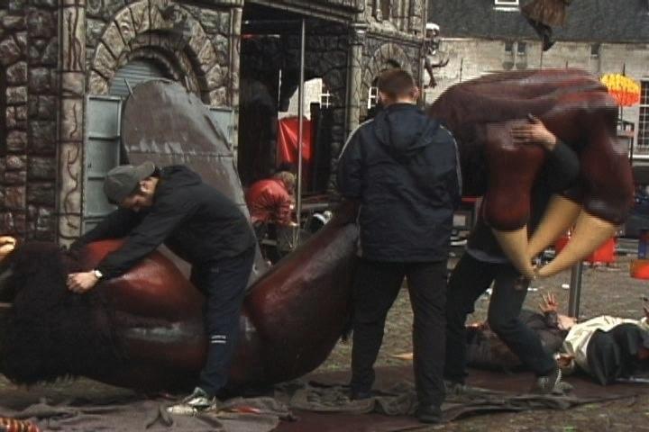 Amsterdam Diary still 2.jpg