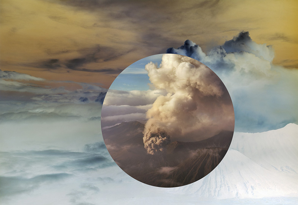 Mt.-Bromo-from-above-Encircledjpg.jpg