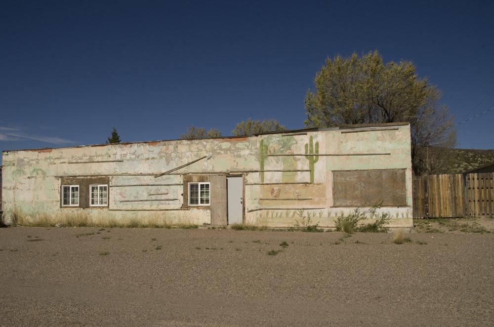 old building 1.jpg