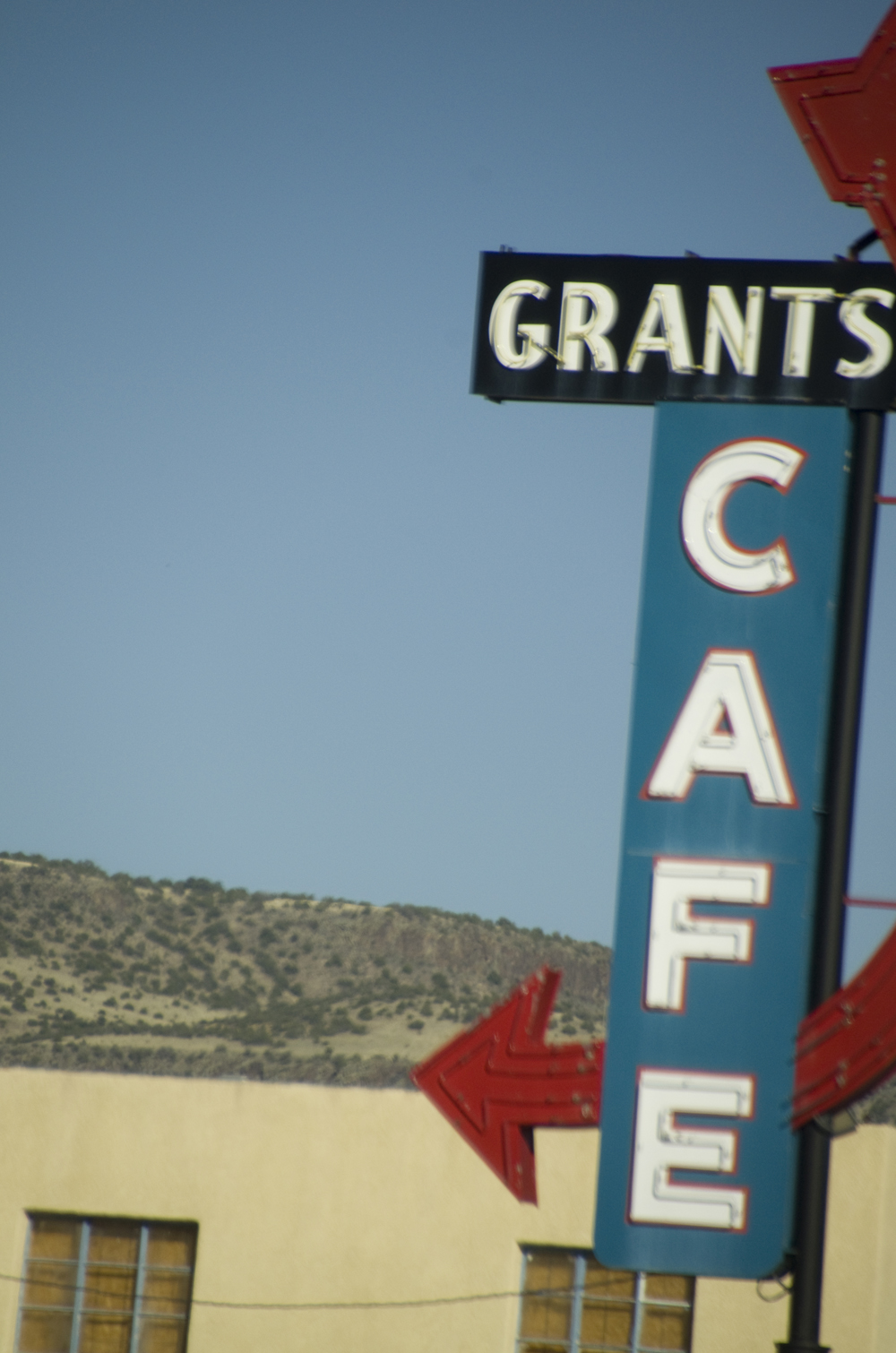 Grants Cafe.jpg