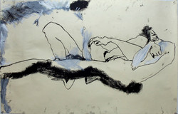 Greta Young