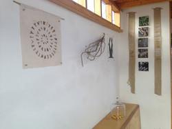 Axle Contemporary gallery view
