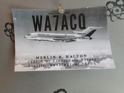 WA7ACQ