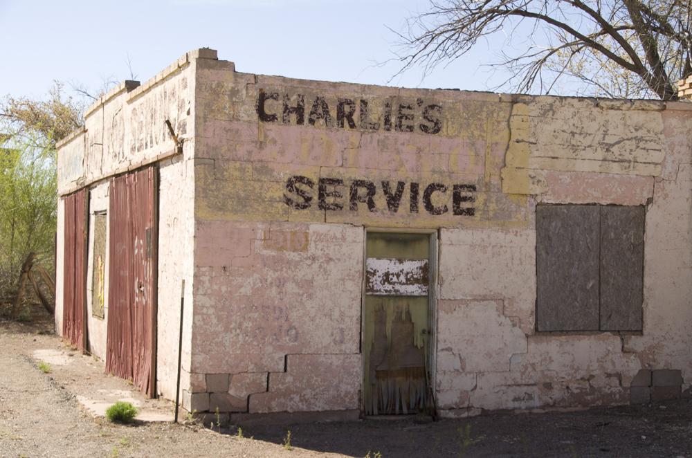Charlie's Service.jpg