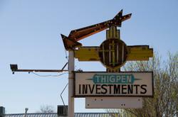 Thigpen sign.jpg