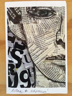Susan Case.jpg