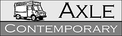 Axle Contemporary logo.png