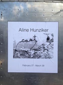 Aline Hunziker