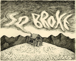Luke Dorman drawing poem by John Brandi.jpeg