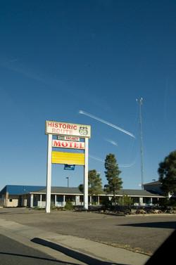 Historic 66 motel.jpg
