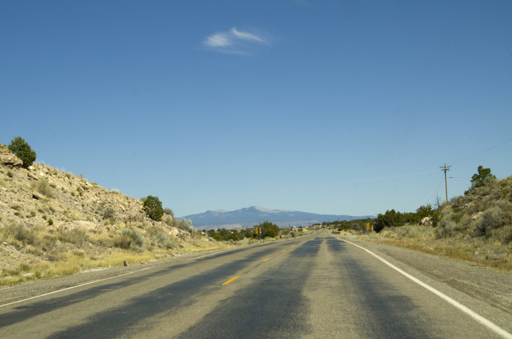 Rt. 66 west of Grants.jpg
