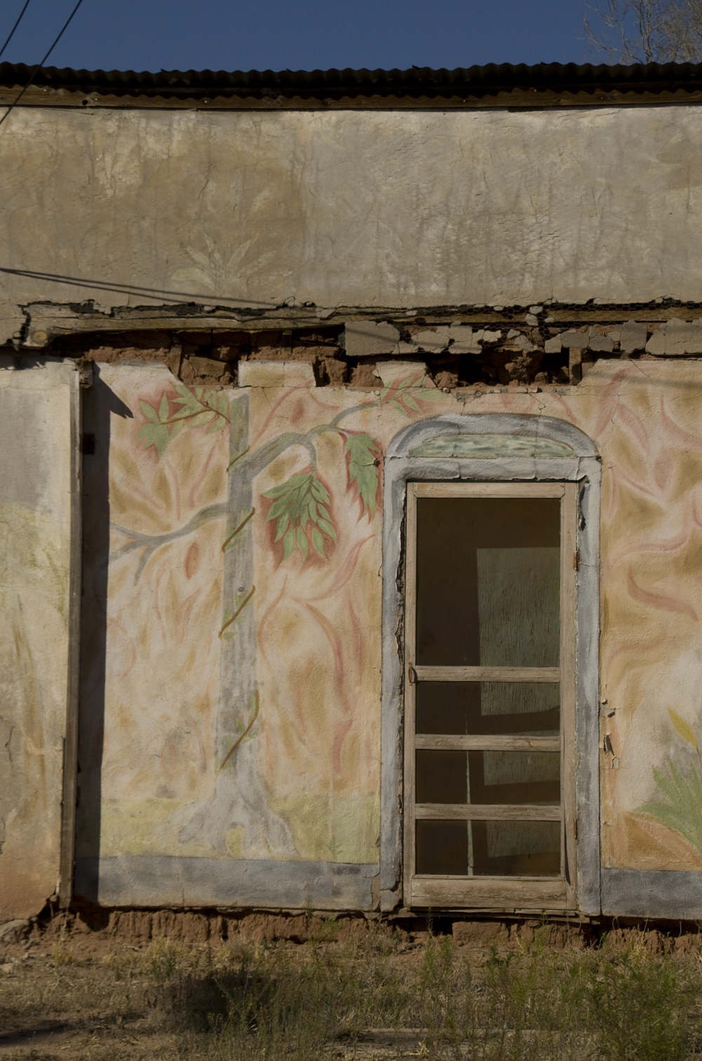 old house mural, Grants.jpg