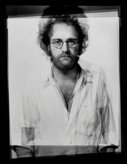 Autophotography: Merrick