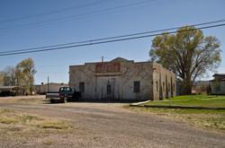 Allen's Garage (old rt. 66).jpg