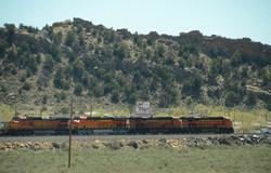 train, east of Grants.jpg