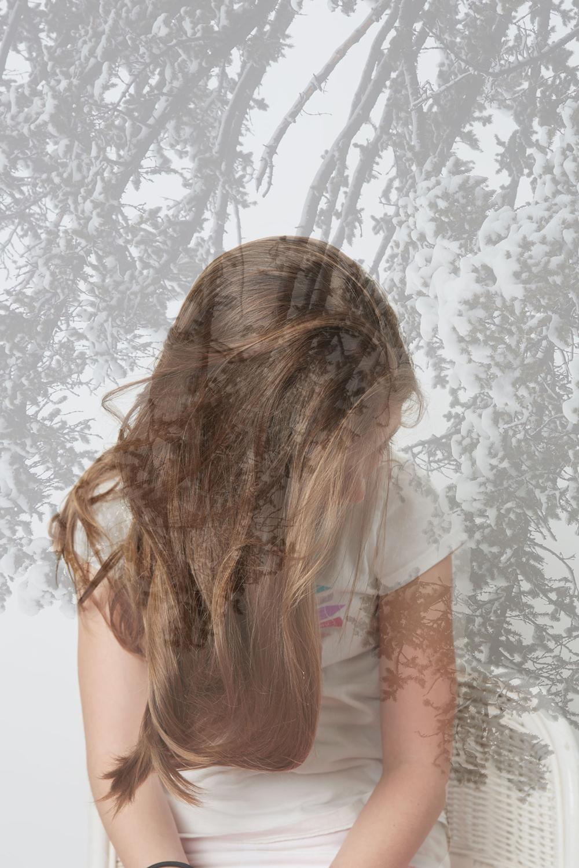 Kim Richardson Portrait Snow.jpg