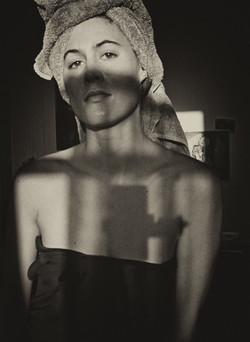 Autophotography: Duenzl