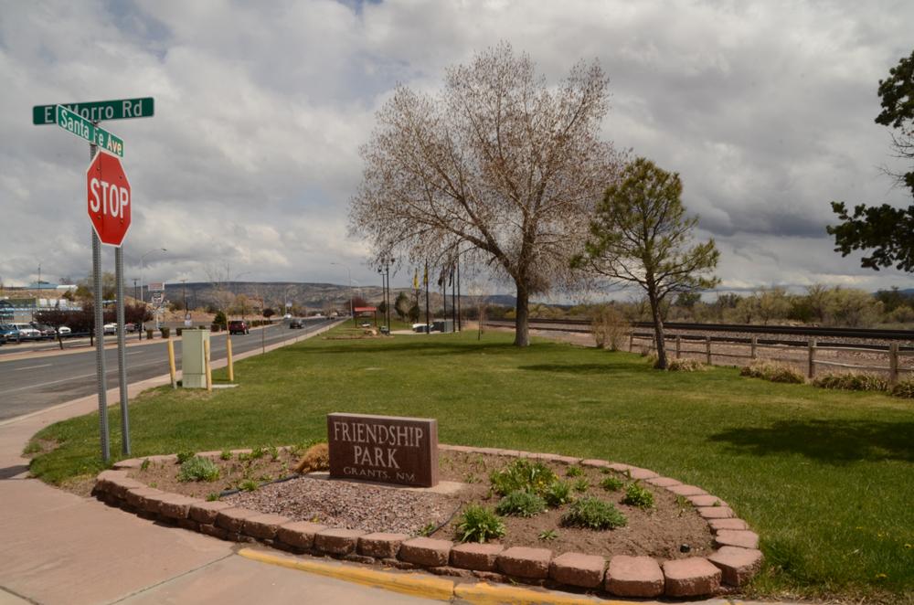 Friendship Park 1.jpg