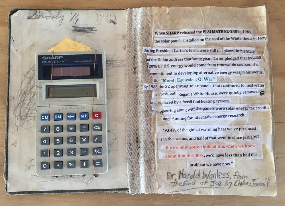 Kathleen_McCloud____Book_piece_'Calculat