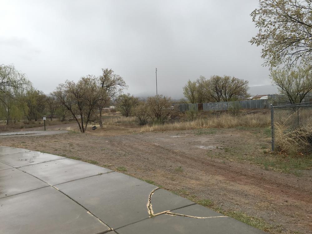 Riverwalk 3.jpg