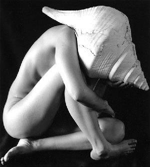 Patti Levey