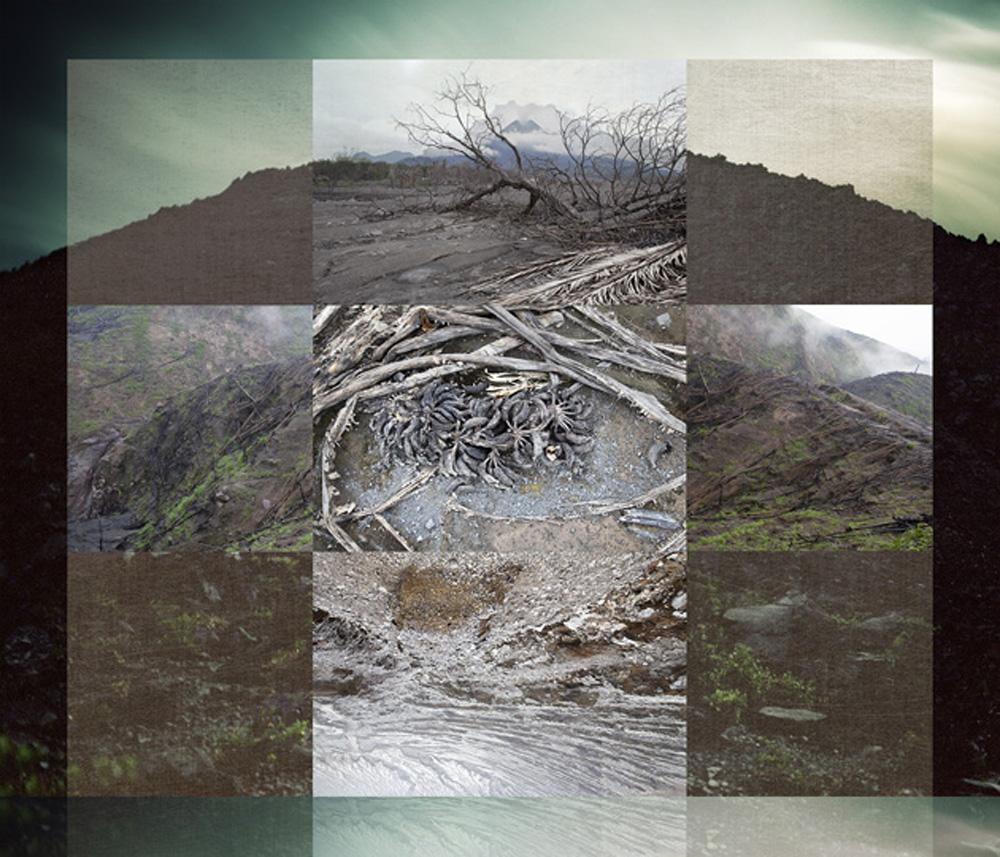 Pyroclastic-Remains.jpg