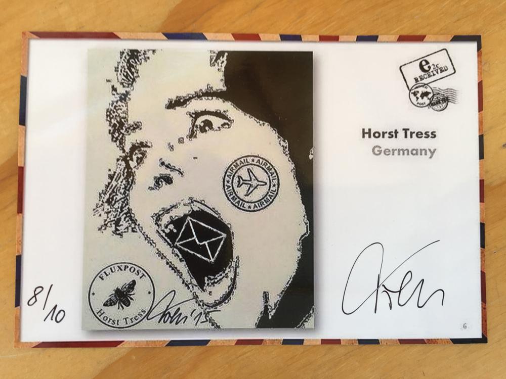 Horst Tress 6.jpg