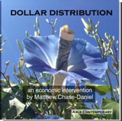 Dollar Distribution book