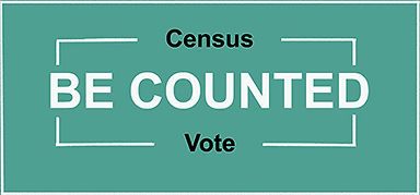Be Counted logo small 500 2.jpg