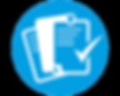 kisspng-computer-icons-newspaper-web-fee