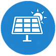 solar-icons.png