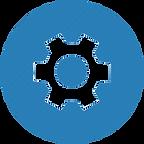 settings-option-configurate-gear-blue-ro