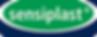 Logo Sensiplast.png